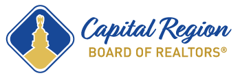 Capital Region Board of REALTORS