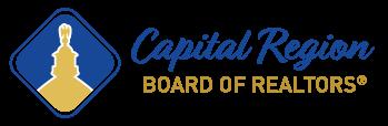Capital Region Board of REALTORS